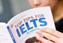 Gmat, Gre, Sat, Toefl, Ielts, Pte Coaching Centres In Trivandrum / Gmat, Gre, Sat, Toefl, Ielts, Pte Coaching Centres In Trivandrum