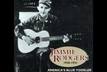 Music: Classic Country   / Country music singers and insturmentals from the 1900s.