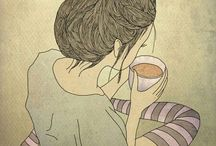- Art/Photography  / Art. Photography. DIY. Fashion. Drawings. Illustrations. Beautiful. Classic.