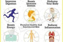 salud alimrnticia