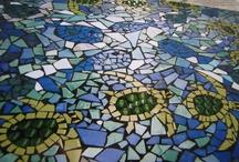 mosaico / mosaico to do