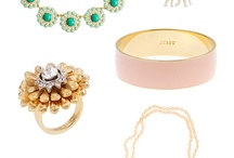 Accessories / by Tressa LeBoeuf