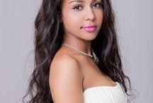 human hair styles-SedittyHair / all human hairstyles for black woman