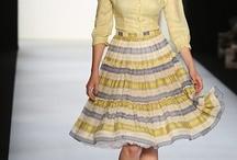 Lena Hoschek Dresses