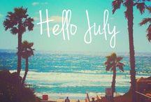 LIFE :: Summer
