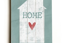 Home / by Mary Savela
