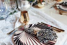 Home // Art de la table
