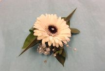 Prom designs