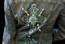 Fashion:★★Jeans,Denim~Great Outfit 365★★