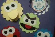 crafts and activity / Awesome and creative crafts and activities to do with kids!