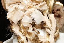 Sassy Hair / Hair dos, Hair pretties, and Hair tips