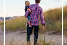 Parenting | Dads / A place for as many dad focused articles I can find. From tips to being a new dad to creating stronger connections with your tween or teen, it's all here.  Don't forget to check out my other boards for more general parenting ideas, articles and hacks.