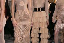 Moda para mulher / Fashion