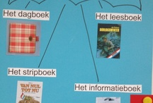 thema boeken