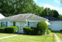 Home for sale in Plymouth, Indiana