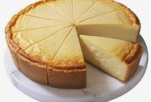 tarta de queso alemana