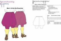 Colonial - Age of Piracy - American Revolutionary War - Romance Era / Sewing Patterns and accessories related to Renaissance, Medieval and Elizabethan Costuming. This board also include Age of Piracy Patterns, the American Colonial & American Revolutionary War Patterns, Age of Piracy Patterns and Romance Era.
