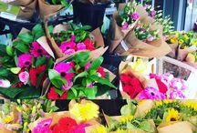 Spar / Flourish Range in Spar Stores