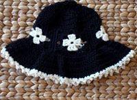 crochet baby / by Tammy Clark