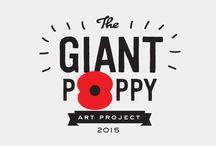 The Giant Poppy