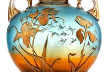 LALIQUE FABULOUS PIECES