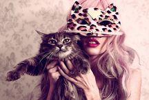 Shauna & Me :) / by Nicole Dupre
