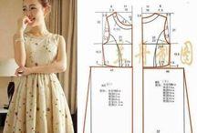 clothest craft
