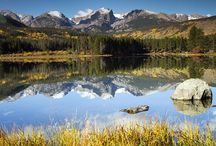 Best National Parks in USA / There are many fabulous national parks in the United States of America. Grand Canyons, Half Dome in Yosemite are a few among them. If you have a plan to make a leisurely trip to these national parks you must have an idea about these places. Scroll down and see these pictures of Best National Parks in USA so that you can select from many.