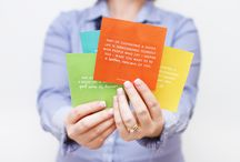 Digital Project Life / Ideas and inspiration for all things Digital Project Life / by Becky Higgins LLC