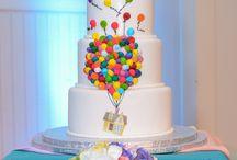 M&M esküvő