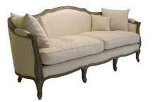 Collection - Sofa's Van Roon