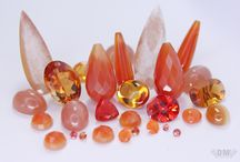 Gemstones / Natural color pearls natural gemstones and other precies materials we use making our jewellery