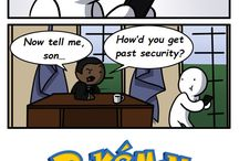 pokémon go fun