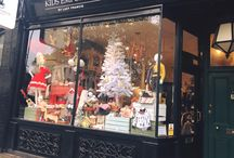 Kids Emporium by Lazy Francis / Find the best children clothing, shoes, accessories, toys and gifts for newborn till 12 years old at Kids Emporium by Lazy Francis boutique at 406 Kings Road, Chelsea, London