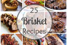 Brisket Beef & One Pot Meals / by Marilyn Sholin Fine Art