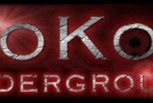 Sokol Auditorium 5/17/13 - Omaha, NE / 05/17/13 - Omaha, NE - Sokol Auditorium    Show info & Tickets: http://www.ticketmaster.com/event/06004A82E5FBA231?artistid=792633=10001=60
