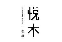 DAPA - DESIGN 中文标志