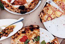 Recipes Italian