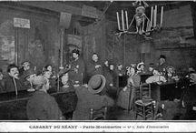 Cabaret du Neant