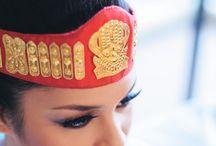 Ethnic/Asian