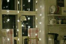 great indoor ideas