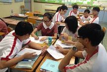 Best Education Singapore / We provide best education techniques for all subjects at Serangoon, Bishan, Bukit Batok, Singapore.