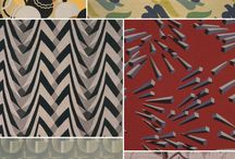 History of Textile Design