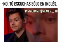memes one direction