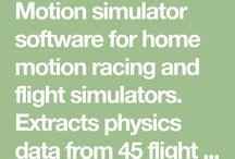 ref:simuladores