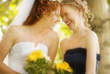 Hochzeitsinspirationen - die Gruppenpinnwand / Hier wollen wir mit euch zusammen besondere Hochzeitsinspirationen sammeln! Alle neuen Follower laden wir auch als Mitwirkende ein und freuen uns auf eure Ideen & Tipps! Pinnt mit uns - los geht's...