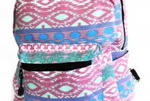 Cute Undersized Backpacks / Take a look at new range of wholesale 12 inch (30 cm) undersized backpacks. Mini bag for little ones to take to school or any teenagers who likes to keep things in small and handy backpacks. Roomy enough to store most of the daily necessities and perfect for schools, picnics and hiking.