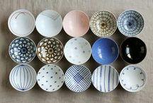 陶磁器の造形