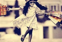 My Style / by Liz Keith