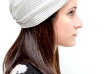 hats inspirations